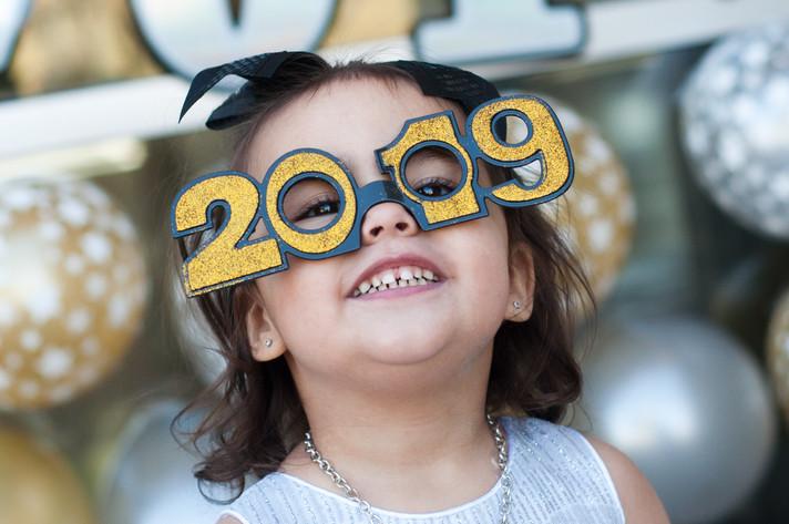 Happy New Year 2019-3 FINAL-0015.jpg