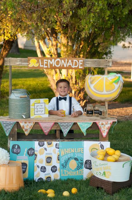 Lemonade 2018-3 FINAL-0007.jpg