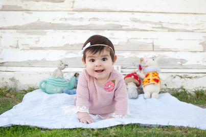 Happy 6 Months Mila-3 FINAL-0004.jpg