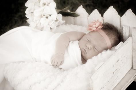 Baby Kaia-3 FINAL-0055.jpg