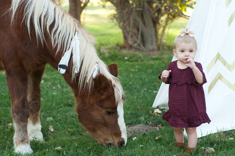 Cutie Patootie Addy-3 FINAL-0012.jpg
