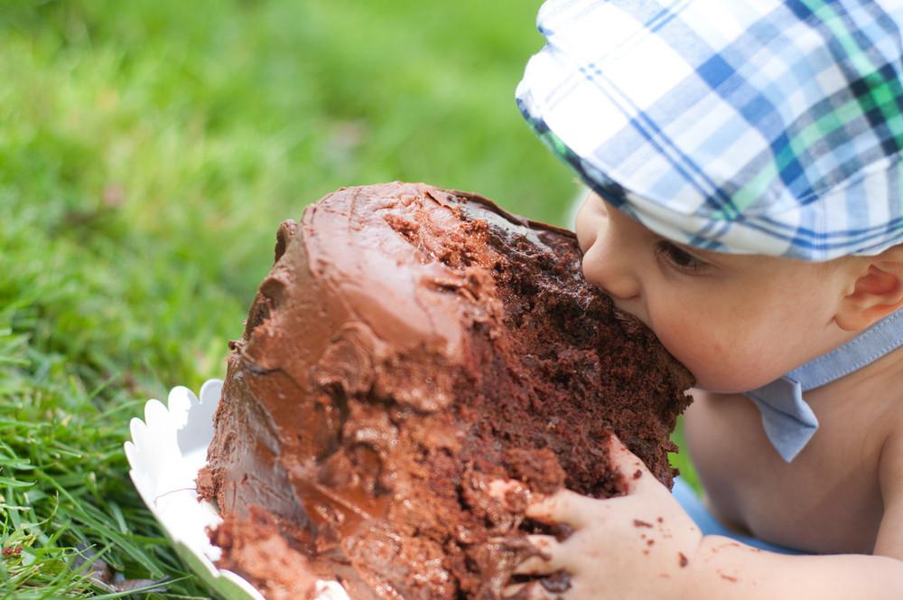 Cake Smash-3 FINAL-0075.jpg