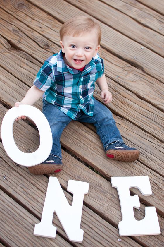 Happy Birthday Owen-3 FINAL-0005.jpg