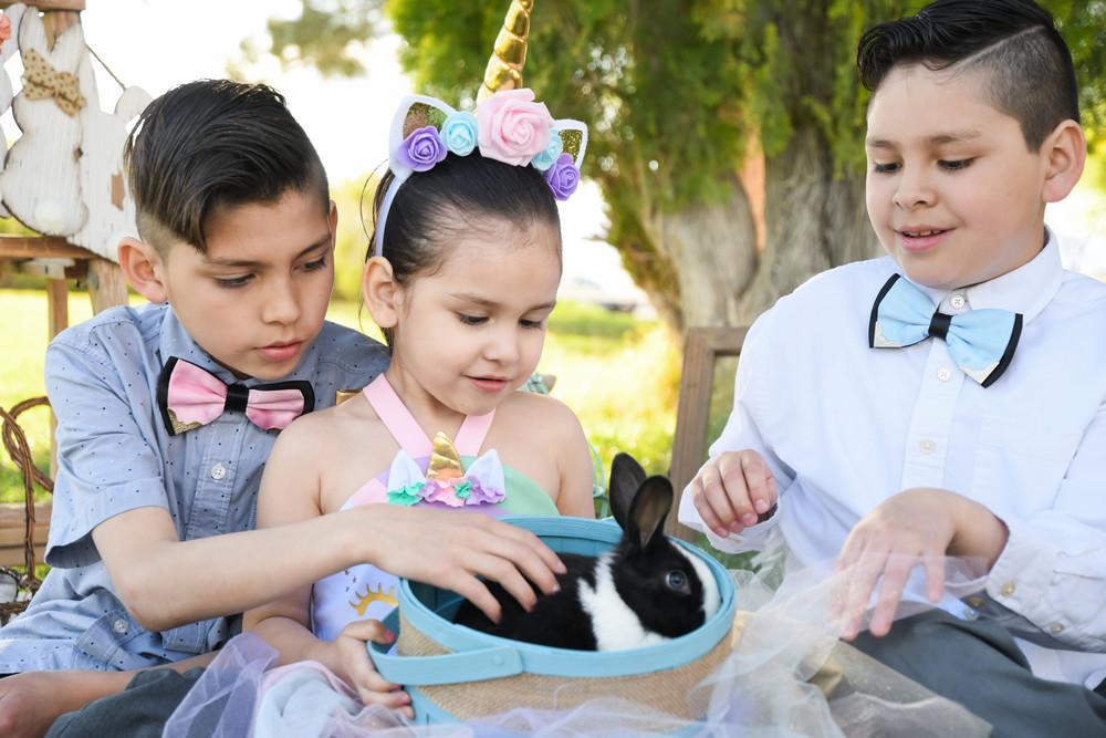 Happy Easter 2019-3 FINAL-0007.jpg