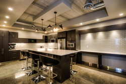 workplaceKitchenLounge (10)