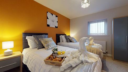 Willow-Lodge-Peterborough-12172019_11015