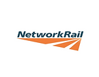 Network-Rail-2.png