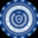 ClayKelleyUniversity_431x431.png