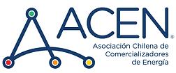 Logotipo-ACEN-con-bajada.png