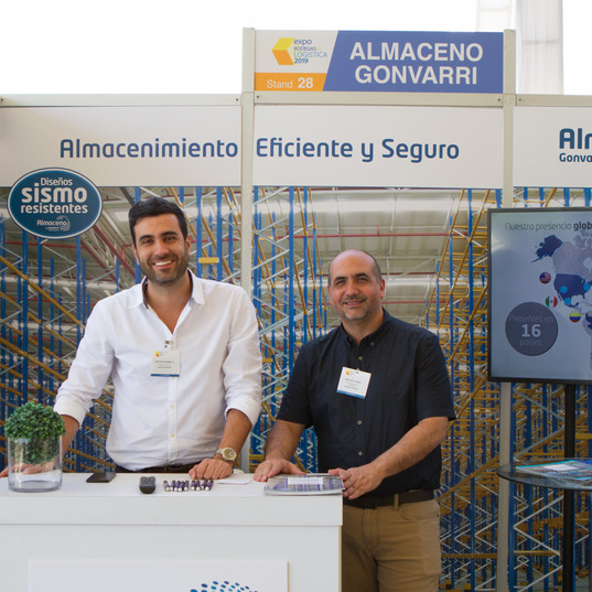 ALMACENO (5).jpg