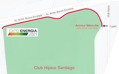 Mapa Aceso Vehiculos_edited.jpg