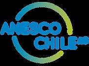 Logo Anesco Chile nuevo chico(1).png