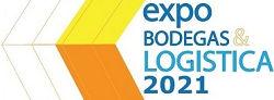 Logo 2021 - 3.jpg