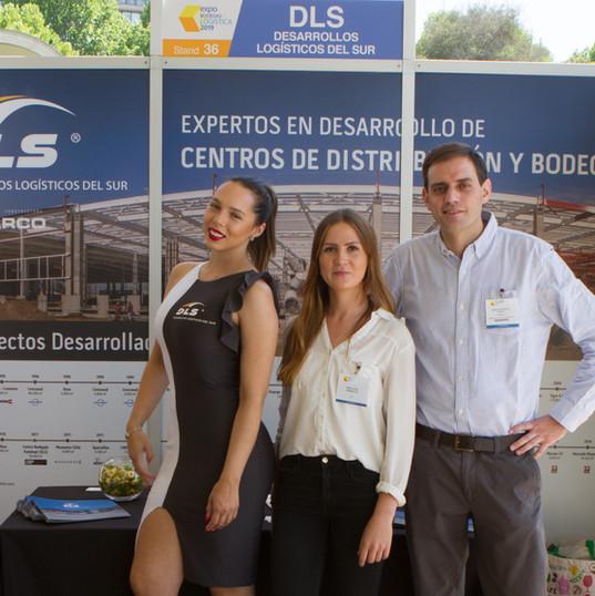 DLS (3).jpg