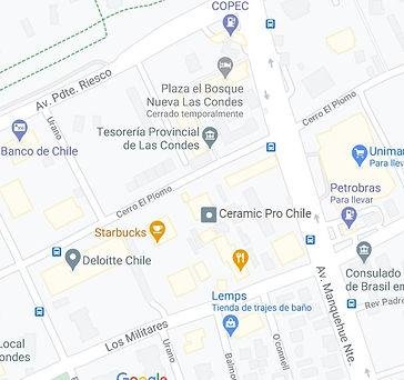 Mapps Plaza el Bosque.jpg