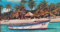 Akumal Memories   20 x 30 Oil.jpg