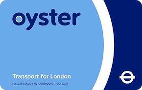 Oyster_Card.jpeg