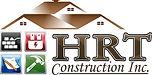 HRT logo.jpg