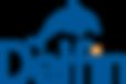 Delfin_School_Logo.png