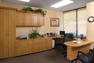 Candlelight Raised Panel Office.jpg