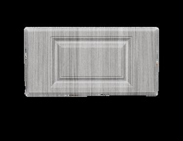 Concrete Raised Panel.png