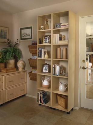 Secret Maple Bookshelv Jane.jpg