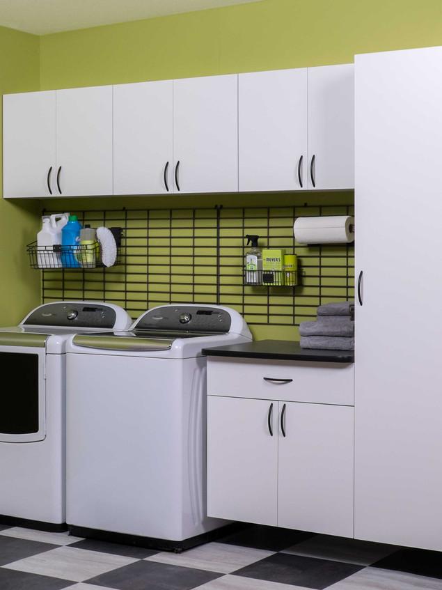 White Laundry-Angle 4-4-14.jpg