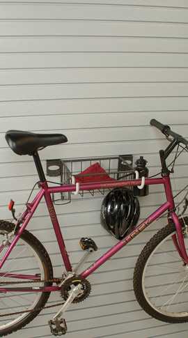 Horizontal Bike Rack with Bike.jpg
