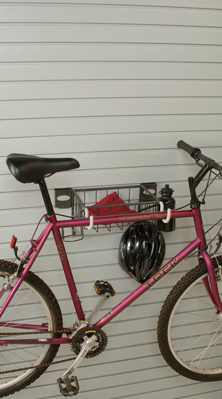 Horizontal Bike Rack with Bike.jpg