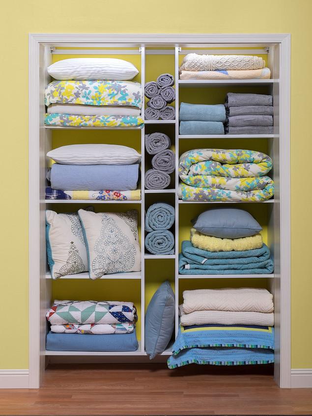 White linen closet - April 2014.jpg
