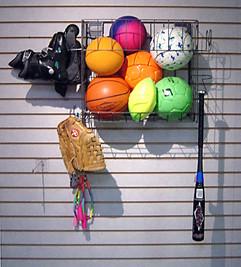 HS Sports Accessory Rack.jpg