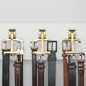Elite Belt Hook MG Application 1.jpg