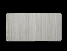 Concrete Flat Panel.png