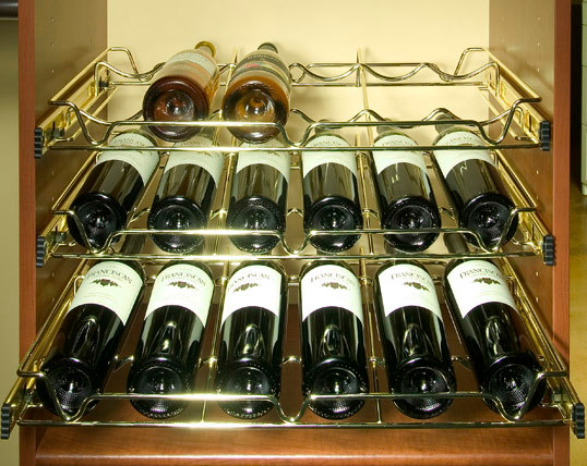 Copy of Brass Slide-Out Wine Rack-SL.jpg