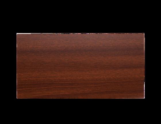 Mahogany Flat Panel.png