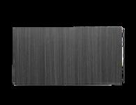 Licorice Flat Panel.png