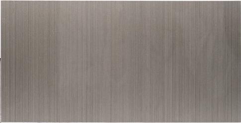 Mercury Flat Panel.png