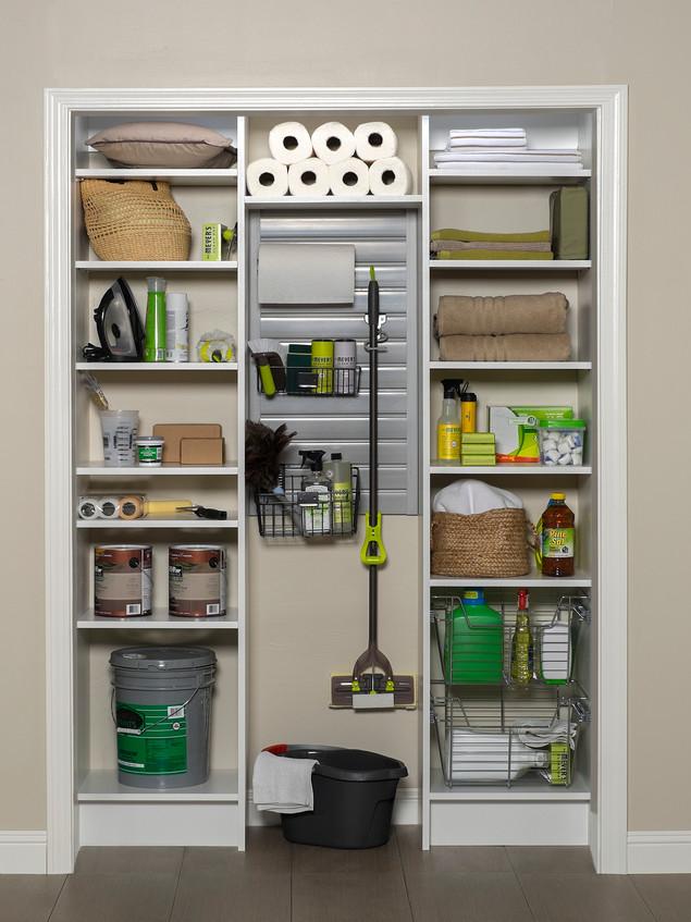 White Utility Closet-Feb 2014.jpg