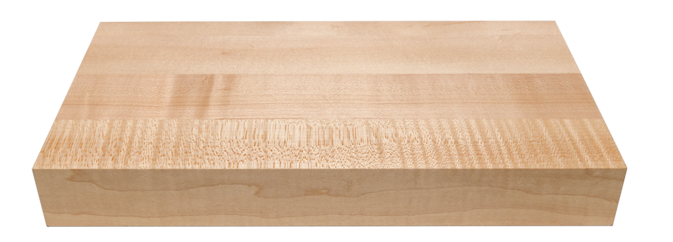Butcher Block Counter.png