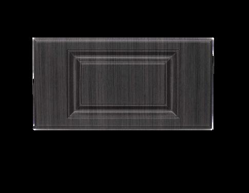 Licorice Raised Panel.png