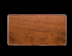 Warm Cognac Flat Panel.png