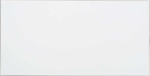 White Acrylic.png