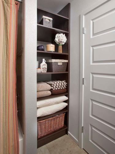 Linen Bath Shelves_Chocolate Pear.jpg