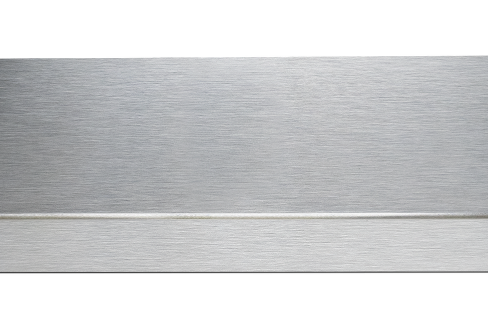 Stainless Steel Counter.png