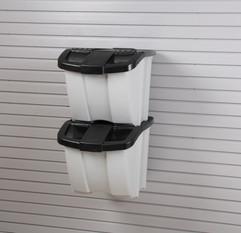 HS Recycling Bins.jpg