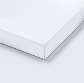 White Acrylic Solid Detail.jpg