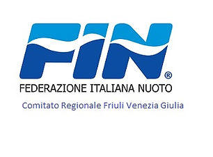 LogoFINPerSito.jpg