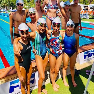 Scanzano Jonico 2019 - Trofeo delle Regioni