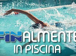 finalmente_in_piscina_6_9_21_jpg.jpg