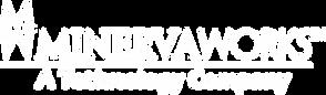 Minerva - New Logo - White.png